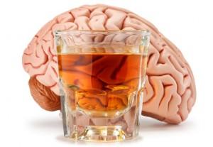 effet de l'alcool sur l'appareil digestif