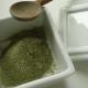 L'argile verte : une substance naturelle aux multiples vertus !