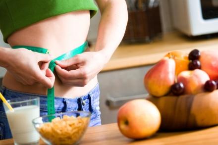 5 aliments interdits pour ceux qui veulent un ventre plat