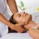 Anti stress : testez le massage de relaxation