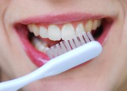 brosser-ses-dents