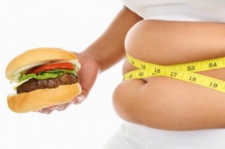 Obésité : les vraies causes ?