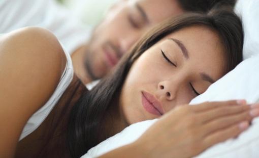 Bien dormir : objectif à atteindre